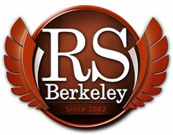 Picture for manufacturer RS Berkeley
