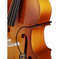 Picture of AMT S18C Mikrofonsystem für Cello