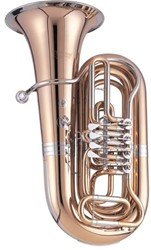 Picture of Cerveny B Tuba Arion Baby CBB 783 4RX