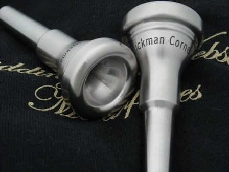 Picture of GW Dave Hickman Signature Cornet