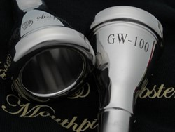 Picture of GW-100