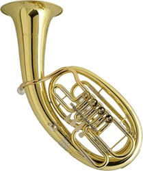 Picture of Musica B Bariton MU-BA314-3