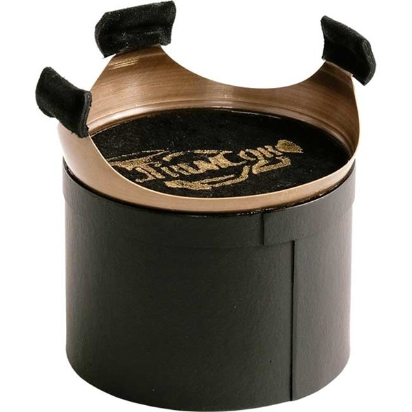 Picture of Trumcor Bucket