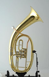 Picture for category Tenorhorn