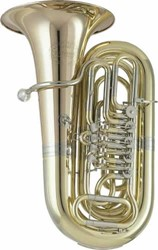 Picture for category Tuba
