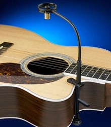 Picture for category Acoustic Guitar