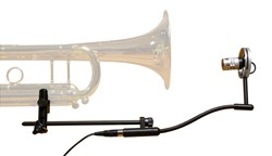 Picture for category Trumpet, Flugelhorn