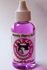 Picture of Fat Cat Oil Odorless, Non-Toxic, Ultra-Refined, Picture 1