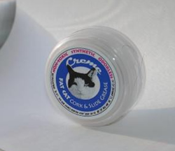 Picture of Fat Cat Creme